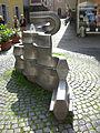 Freiburg Paolozzi 253.jpg