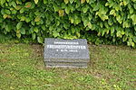 Freiheitskämpfergrab 18.JPG