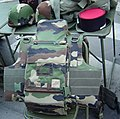 French Army infrantry equipment dsc06900.jpg