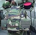 French Army infrantry equipment dsc06900.jpg