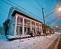 Frenchtown, New Jersey (4338010125).jpg