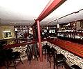 Frenchtown Rathskeller Pub.jpg