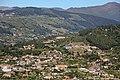 Frende - Portugal (29053652802).jpg