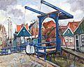 Fresco Ophaalbrug Volendam.jpg