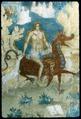 Frescos in Yaroslavl 13.tif