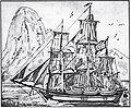 Freya 1854 BW 2.jpg