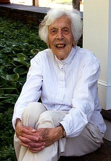 Freya von Moltke German writer and scholar