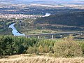 Friarton Bridge - geograph.org.uk - 102623.jpg