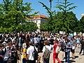 FridaysForFuture protest Berlin 14-06-2019 06.jpg