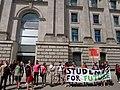 FridaysForFuture protest Berlin human chain 28-06-2019 61.jpg