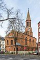 Friedenskirche Köln-Ehrenfeld, Rothehausstraße 56-0800.jpg