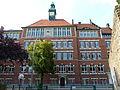 Friedenstraße 23–24 Schule.JPG