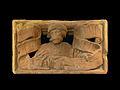 Friederich Hammer-Buste de 1542.jpg