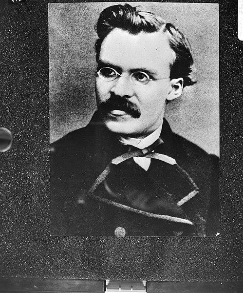 File:Friederich Nietzsche (Duits filosoof 1844-1900) kop 1867, Bestanddeelnr 928-2151.jpg
