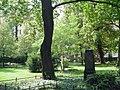 Friedhof-Pappelallee04.jpg