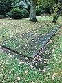 Friedhof Höchst Oktober 2019 018.jpg
