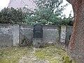 Friedhof lichtenrade 2018-03-31 (10).jpg