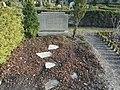 Friedhof zehlendorf 2018-03-24 (51).jpg