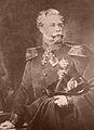 Friedrich Christian Hubertus Kuehlwetter, 1809 bis 1882.jpg