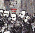 Friedrich Drake (ÜLuM 15-1866 S 8 LLoeffler).jpg