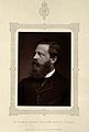 Friedrich III, Crown Prince of Germany. Woodburytype by Lock Wellcome V0027552.jpg