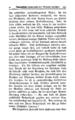 Friedrich Streißler - Odorigen und Odorinal 28.png