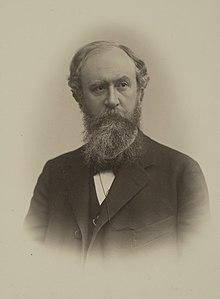 Friedrich von Duhn