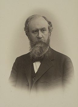 Friedrich von Duhn (HeidICON 28664) (cropped)