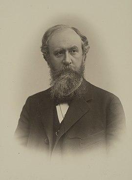 Friedrich von Duhn (HeidICON 28664) (cropped).jpg
