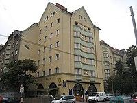Friesenplatz 04.JPG