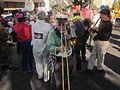 Fringe Parade St Claude Goodchildren Ifrog.JPG