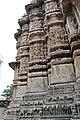 Frises sculptées (Jagdish Temple) - 10.jpg