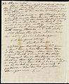 From Caroline Weston to Deborah Weston; Friday, September 29, 1848 p2.jpg