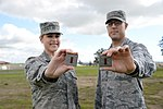 From stripes to bars, Travis Airmen set sights on Officer Training School 161122-F-SH076-001.jpg