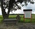Fronhofen07.jpg