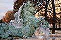 Frozen Horse (4199678774).jpg