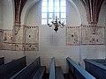 Fru Alstads kyrka fd kapell.JPG