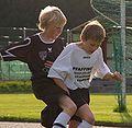 Fußballnachwuchs.JPG