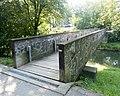 Fußgängerholzbrücke 20170923-jag9889.jpg