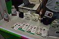 Fujifilm - Instax Cameras - 8th International Photo Video Fair - Image Craft - Khudiram Anusilan Kendra - Kolkata 2013-09-07 2132.JPG