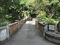 Fukiaicho, Chuo Ward, Kobe, Hyogo Prefecture 651-0058, Japan - panoramio.jpg