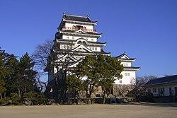 Fukuyama castle01s1920.jpg