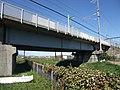 Furukawa bridge 1.jpg
