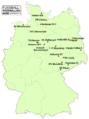 Fussball Regionalliga Nord 2010-11.png