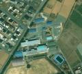Futaba Shoyo High School.png