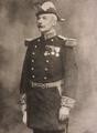 Général Bigot.png