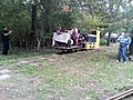 Gödöllő Narrow Gauge Railway 03.jpg