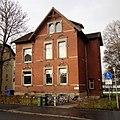 Göttingen Kirchenrechtliches Institut.jpg