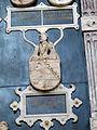 Güstrow Dom - Grabmal Ulrich 3c Margarete von Anhalt.jpg