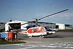 G-BALZ Bell 212 BEAS CVT 29-03-77 (36466350950).jpg
